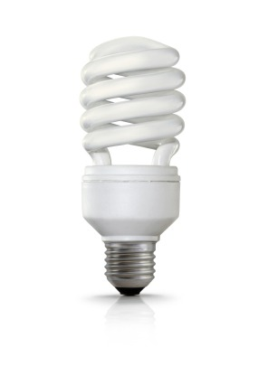 Are Incandescent Light Bulbs Being Banned?