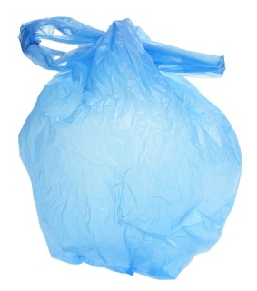 Bans on Plastic Bags Harm the Environment