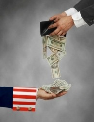 FactCheck Abets False Obama Claim About Romney's Taxes