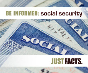 college essays social security A great database of sample college essays, topics and examples for free.