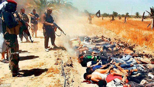 isis-slaughter-in-iraq