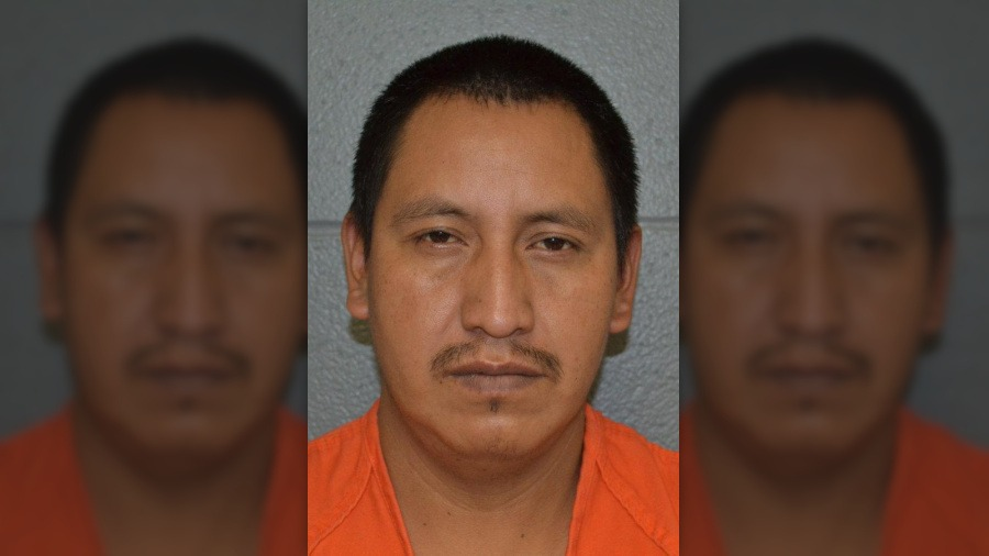 Major Media Stories Ignore Immigration Status of High-Profile Murderer